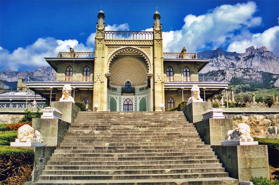 Jalta 5