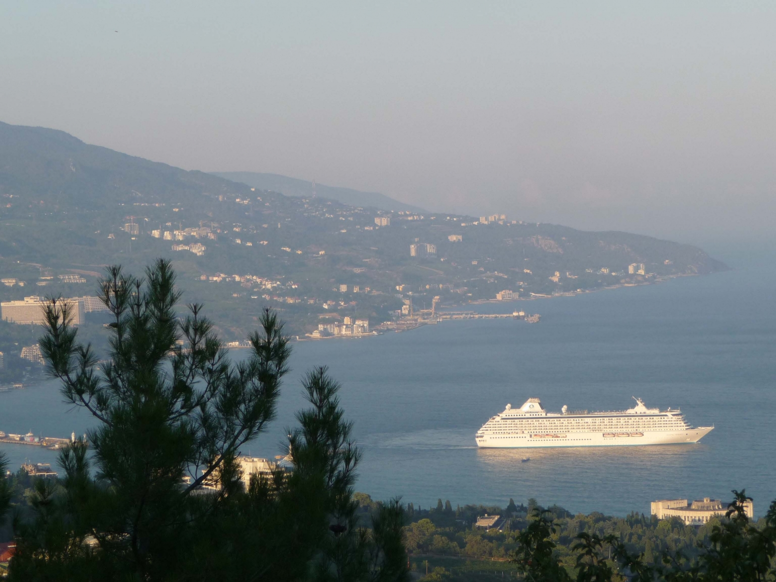 Jalta 3