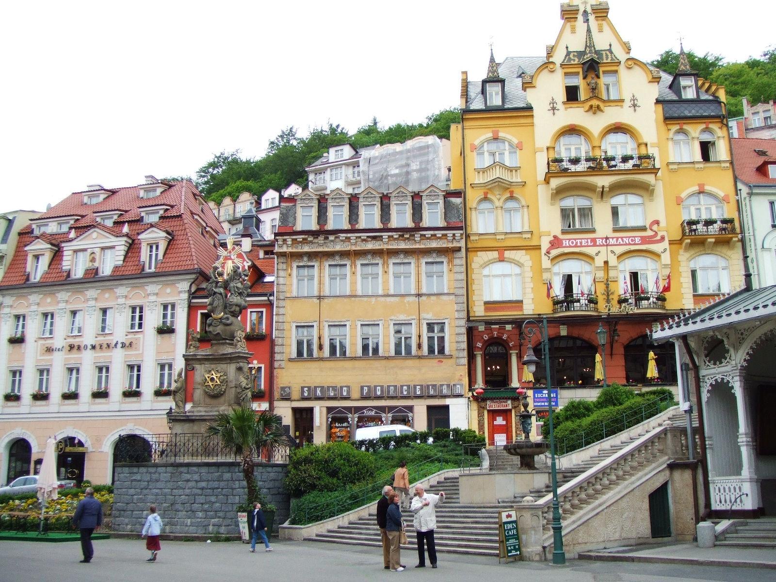 Sc Baden-Baden