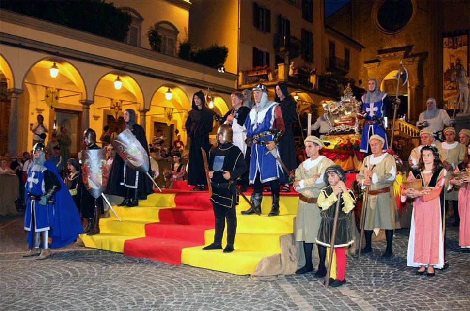 Bernhardusfest2
