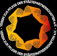 Städtepartnerschaftsverein Baden-Baden